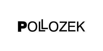 Pollozek