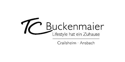 TC Buckenmaier