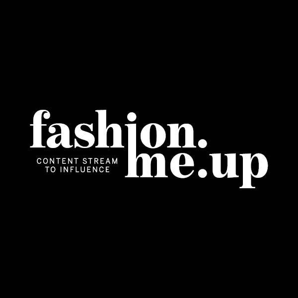 Fashion Me Up