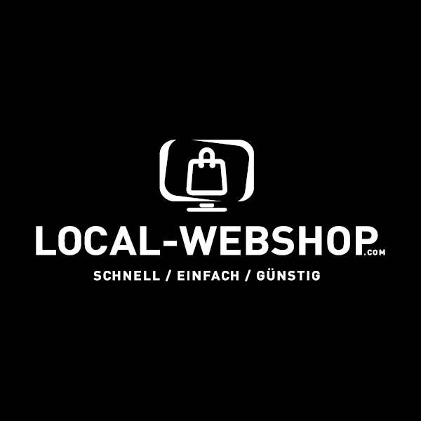 Local Webshop